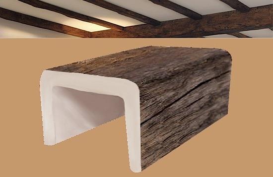 izopianol 30 45is tvi pur. Black Bedroom Furniture Sets. Home Design Ideas